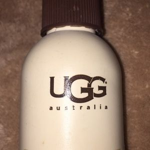 Other - Ugg stain and water repellent